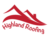 Highland Metal Roofing Ontario Ltd.